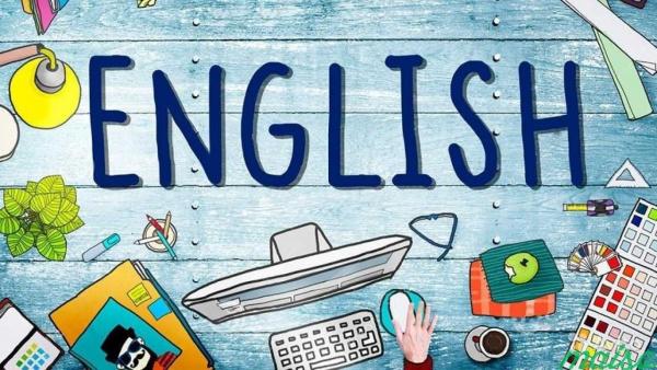 Английский язык: групповые или индивидуальные занятия