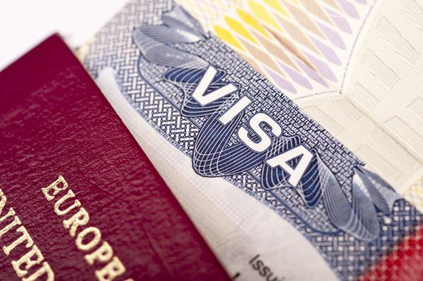 Шенгенская мультивиза - особенности получения
