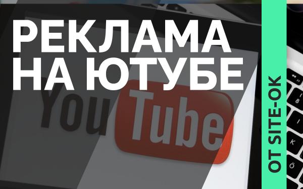Энциклопедия географа