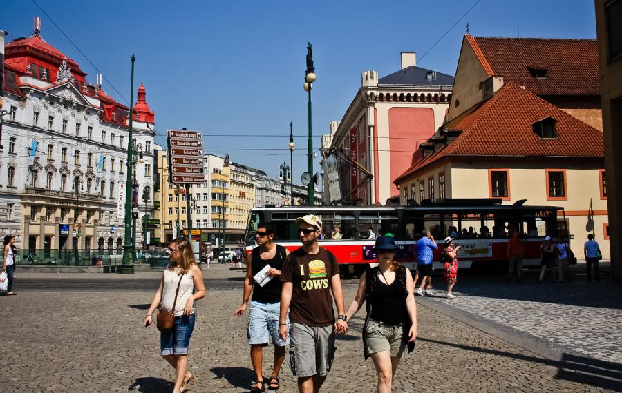 Удивительные 7 особенностей жизни в Польше, которые нам не понравятся